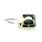 Aquascape 2-Outlet Pond Aerator Diaphragm Kit