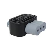 Moisture Guard Wire Connectors - 25 ct