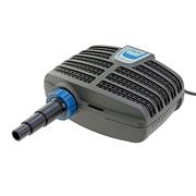 OASE AquaMax Eco Classic 2700 Pump