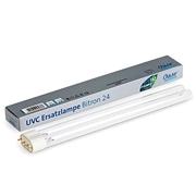 OASE 24 Watt UV Lamp