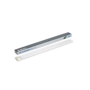 OASE 55 Watt UV Lamp
