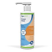 Aquascape Pond Foam Free - 8 oz