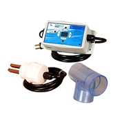 ProEco Ionizer IO-3001