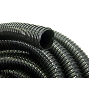"""Spiral Tubing - 1""""  x  LF (Must order in lengths divisble by 5')"""