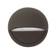 Universal Lighting Systems Deck Light Architectural Bronze