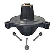 OASE PondJet Complete Nozzle