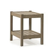 Breezesta Adirondack Accent Table
