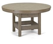 """Breezesta 32"""" Round Conversation Table"""