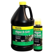 CC073-Algae-D-Solv